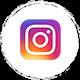 Instagram - TACT Fostering & Adoption