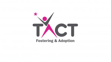 TACT_Fostering_Scotland