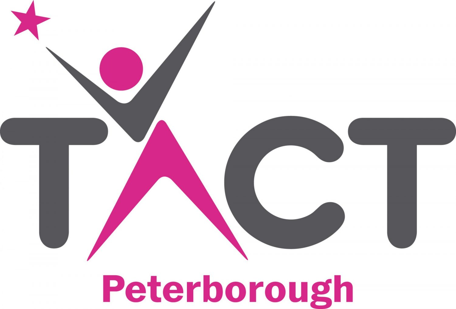 TACT Peterborough