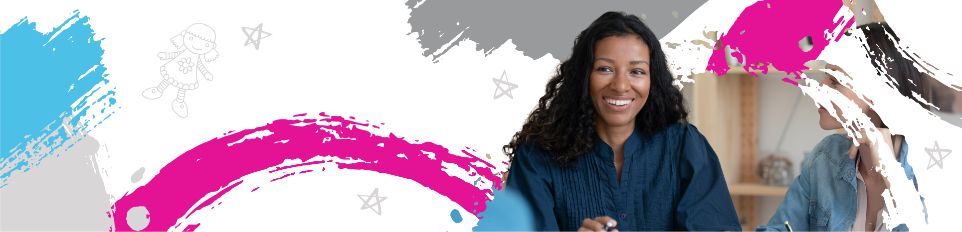 If you're thinking of fostering in the UK, find out more about us here